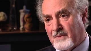 Geoffrey Burnstock   13 Adenosine receptors prove thera