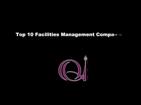 Top 10 Facilities Management Companies in Doha, Qatar