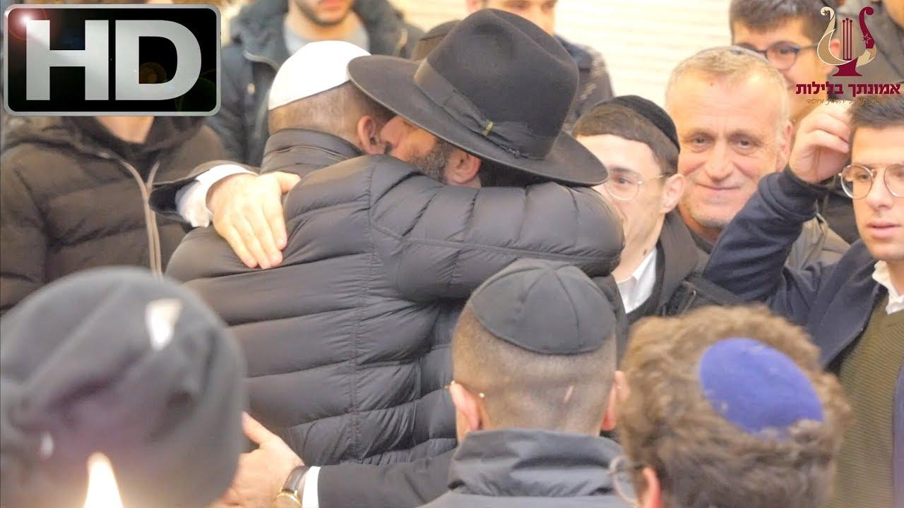הרב רונן שאולוב - מזמור אשת חיל   הקדמה ואותיות א-ג   ירושלים 23-1-2020