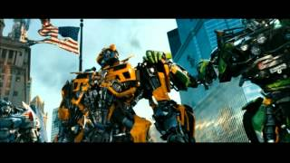 transformers-dotm-optimus-prime-s-message