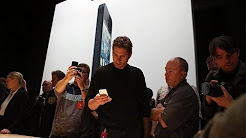 iPhone 5 Announcement Leaves Tech Reporters Dazzled or Underwhelmed