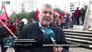 بالفيديو| فصائل فلسطينية عن مصالحة فتح وحماس: تحتاج لنية صادقة