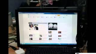 노량진컴퓨터수리 휴일-신대방동에서 컴퓨터 케이스 교체후…