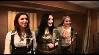 Смотреть клип Воровайки - Каманча