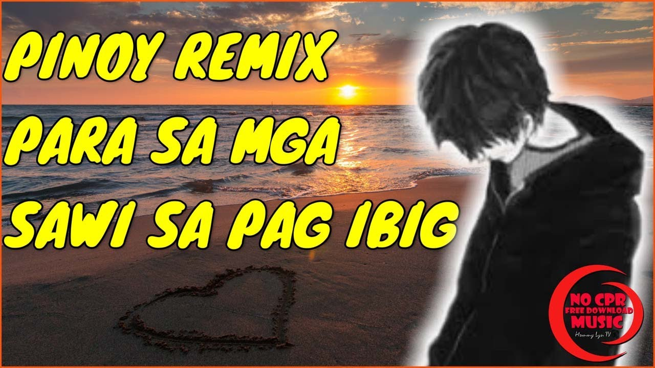 Download pinoy free Free OPM