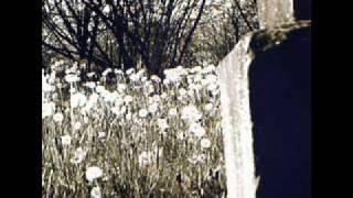 Deathraid- Hellbender.