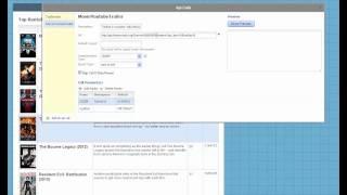 jBart - API Calls in the studio