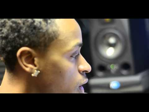 "J. Oliver - Behind The Beat (The Making Of French Montana's ""I Told Em"") [User Submitted]"