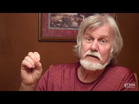 Arkansas Valor - Mickey D. Hoggard