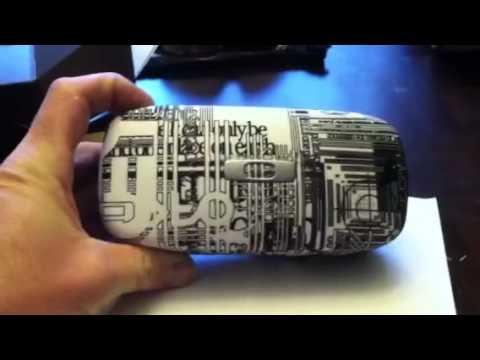 oakley case  Oakley hard sunglasses case - YouTube