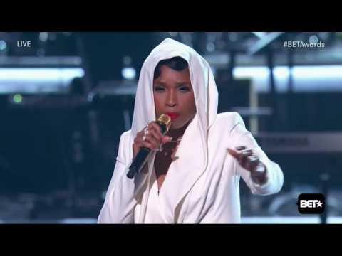 And Then Came The Rain ... with Stevie Wonder, Tori Kelly & Jennifer Hudson