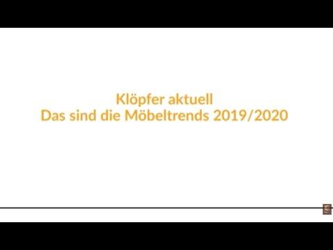 moebelmesse-mailand-|-salone-del-mobile-2019-trends-#mitkleopferklappts