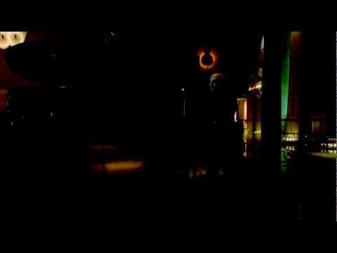 The Lobby Lounge & Bar @ THE RITZ-CARLTON,TOKYO 06