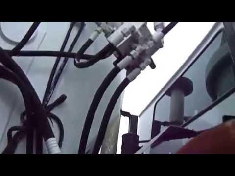 Vintage Heavy Duty Truck Videos