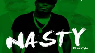 [ DOWNLOAD MP3 ] Twayne - Nasty Freestyle [Explicit] [ iTunesRip ]