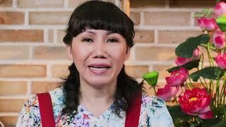 Bếp Cô Minh | Tổng hợp | 9 món bánh ngon khó cưỡng!