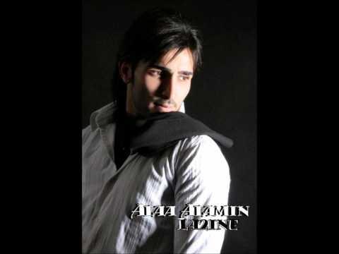 Alaa Al Amin - La2ine 2011 لاقيني - علاء الأمين