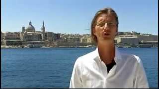 Benefici fiscali a Malta