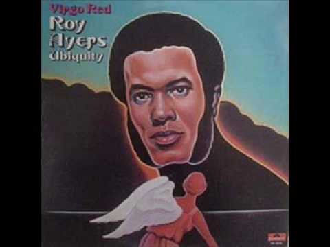 roy-ayers-ubiquity-the-morning-after-bkkrh