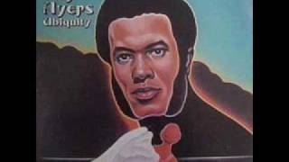 Roy Ayers Ubiquity - The Morning After