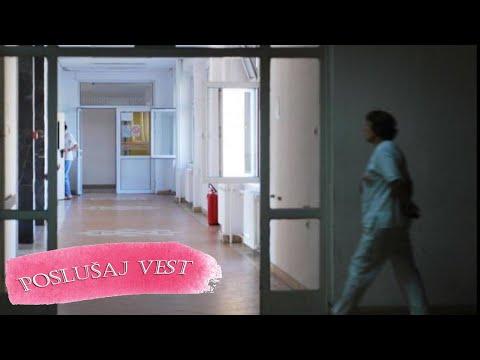 Pariz - Nastavak razgovora o ključnim temama Beograda i Prištine from YouTube · Duration:  1 minutes 53 seconds