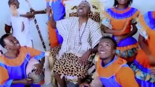 Cultural  music of Kenya  :BURAJE INTERNATIONAL COMPANY