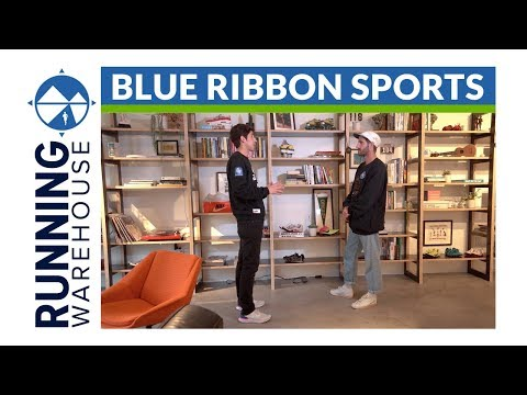 the-first-nike-running-store:-blue-ribbon-sports