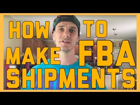 how-to-create-an-amazon-fba-shipment---start-to-finish---step-by-step