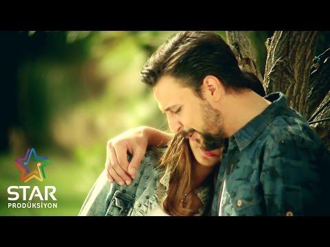 Cüneyt Özgür - Ruhumsun (Official Video)
