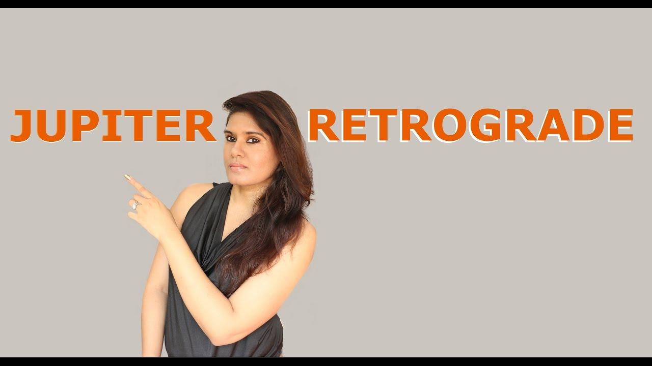 Astro queen jupiter retrograde vedic astrology youtube astro queen jupiter retrograde vedic astrology geenschuldenfo Images