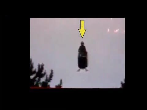 The Forbidden Video - Hidden Devices | Illuminati Technology #2