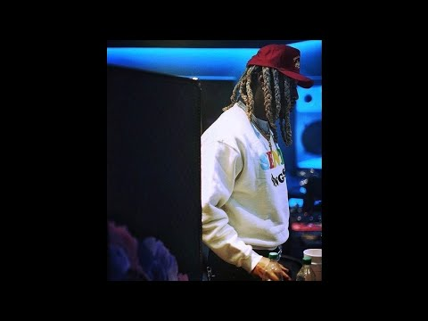 """[FREE] Future Type Beat 2020 """"Greater Than Ever"""" [Prod. Emkay]"""