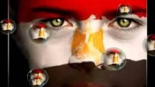 ما تزعليش يا مصر -  (محمد \نورا))