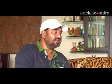 1983 World Cup: Kapil Dev's 175 vs Zimbabwe, Balvinder Singh Sandhu reminisces