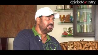 1983 World Cup: Kapil Dev