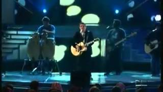 Alejandro Sanz- Y solo se me ocurre amarte, Latin Grammy 2009