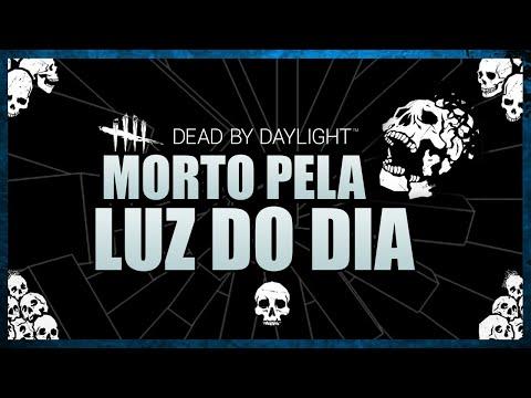 [MUSIC] MORTO PELA