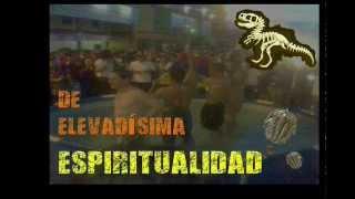Resumen de las EXTINTAS GUARIMBAS de Ciudad Ojeda (Zulia)