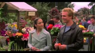 The Wedding Planner - flower shopping scene
