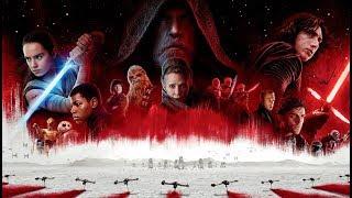 Звёздные Войны: Последние Джедаи 2017 - Мнение! Что посмотреть? Какой фильм глянуть? #КИНОВЗОР