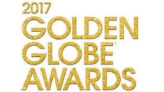 2017 Golden Globe Nominations Reaction