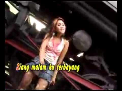 Dangdut remix ABANG RONI by kangdarto
