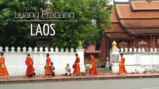 #singvielaobodia - Laos (2 of 4)