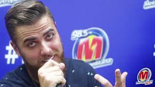 Baixar Zé Neto e Cristiano - Largado às Traças (Metropolitana FM)