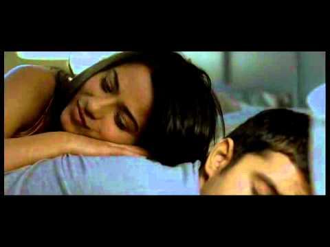 Tata Sky+ HD - Video On Demand - Sathiya