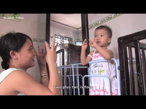 Blush of Fruit     Best Family, Social, Children Documentary Films  GuideDoc