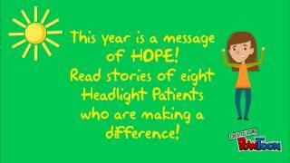 DTP Awareness Month