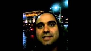 Варна голямото шоу Thumbnail