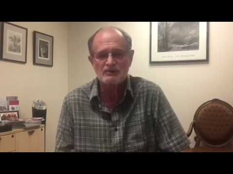 Beltone Digital Hearing Aids In Fresno CA