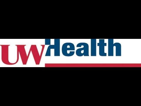 50th Anniversary UW Hospital and Clinics Residency Program - Brief